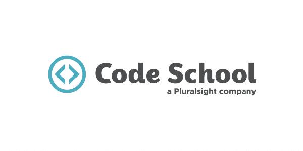 codeschool review