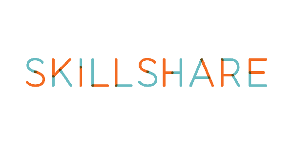 skillshare online courses
