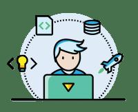 freelancers sites