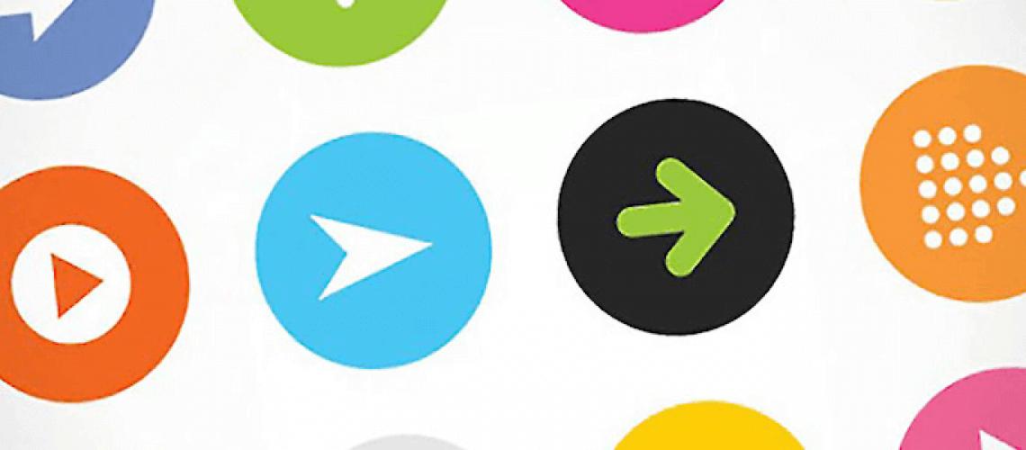 crowdsource logo design