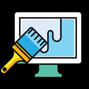 logo design contest sites