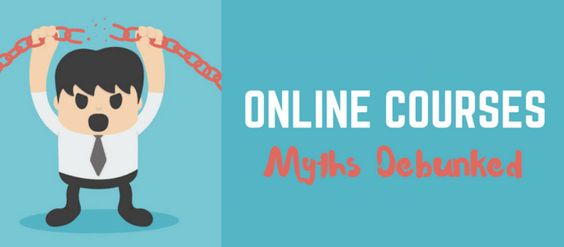 online courses myths (2)